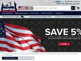 empirerigging.com