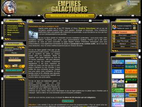 empires.galactiques.free.fr