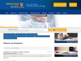empleos.quimicaybiologia.usach.cl
