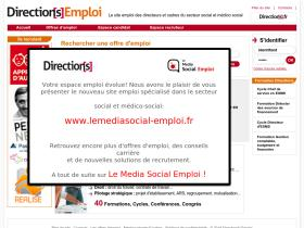 emploi.directions.fr