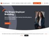 employerbrandingtoday.com