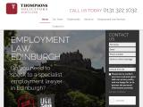 employment-law-edinburgh.co.uk