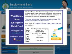 employmentbankwb.gov.in