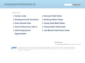 employmentcareer.in