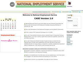 employmentservice.nic.in