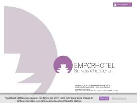 emporhotel.cat