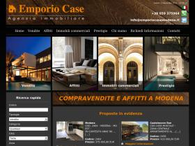 emporiocasemodena.it
