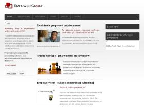 empower-group.pl