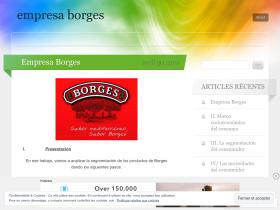 empressaborges.wordpress.com