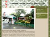 empressgardenrestaurant.co.nz