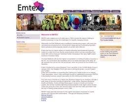 emtex.org.uk