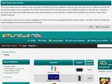 Psndl net Analytics - Market Share Stats & Traffic Ranking