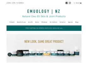emuology.co.nz