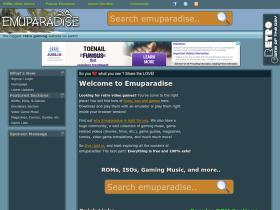 40 Similar Sites Like Epforums org - SimilarSites com