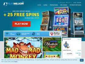 en-uk.playmillion.com
