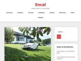 encal.it