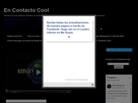 encontactocool.blogspot.com