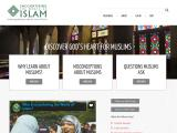 encounteringislam.org