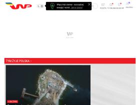encyklopedia.wp.pl