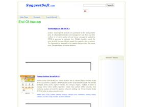 end-of-auction.ameriquest.suggestsoft.com