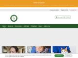 endellveterinarygroup.co.uk