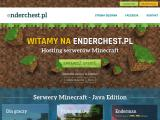 enderchest.pl