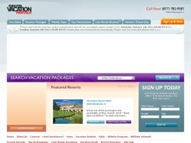 endless-vacation-rentals.com