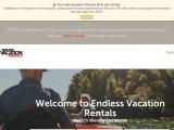 endlessvacationrentals.com