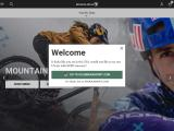 endura.co.uk