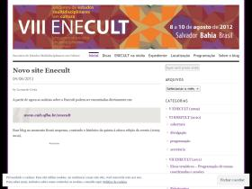 enecult.wordpress.com