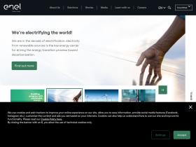enelgreenpower.com