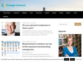 energiacentrum.com
