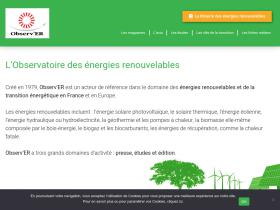 energies-renouvelables.org