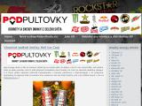 energy-drinks.cz