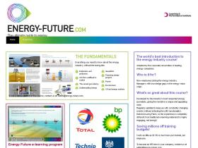 energy-future.com.gridhosted.co.uk
