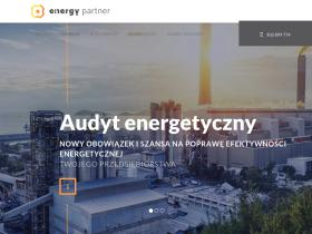 energy-partner.pl