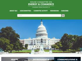 energycommerce.house.gov