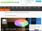 energylightbulbs.co.uk