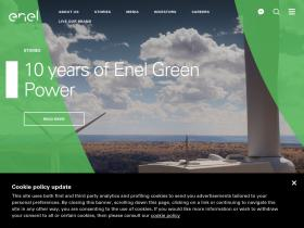 energyviews.enel.it