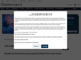 enfieldindependent.co.uk