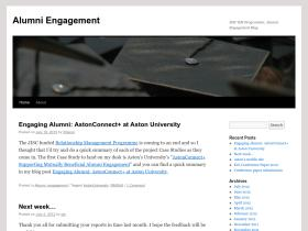engagingalumni.wordpress.com