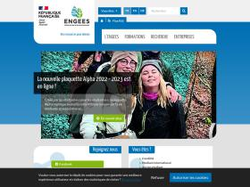 engees.unistra.fr
