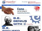 enggenius.co.in