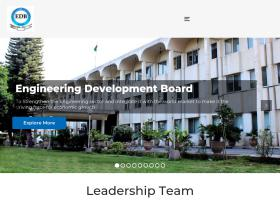 engineeringpakistan.com