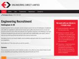 engineeringrecruitmentservices.com
