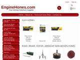 enginehones.com