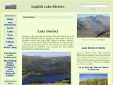 english-lake-district.info