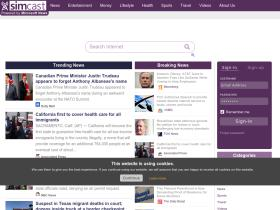 english4u.englishboard.net