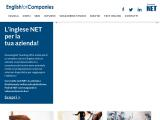 englishforcompanies.it