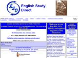 englishstudydirect.com